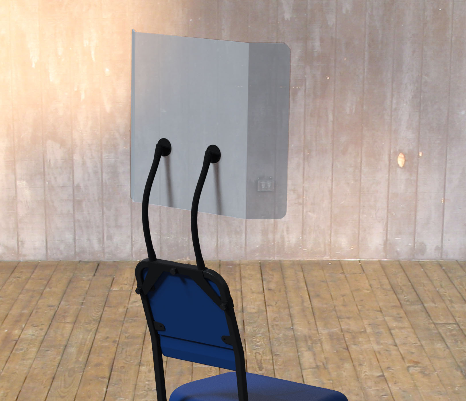 Fine Chairs Ratstands Music Stands Accessories Onthecornerstone Fun Painted Chair Ideas Images Onthecornerstoneorg