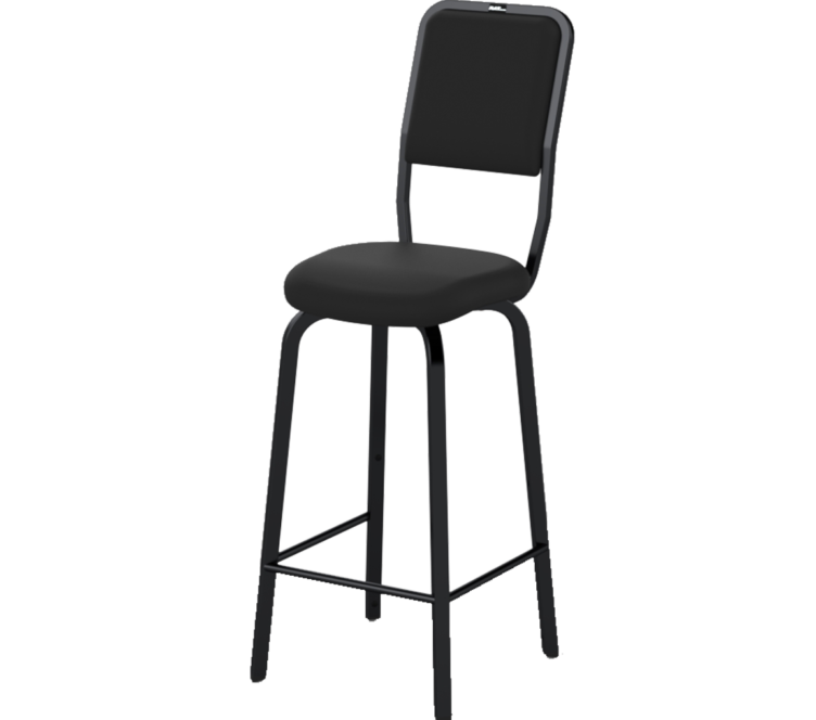 Peachy Bass Stool Ratstands Music Stands Accessories Dailytribune Chair Design For Home Dailytribuneorg